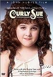 echange, troc Curly Sue [Import USA Zone 1]