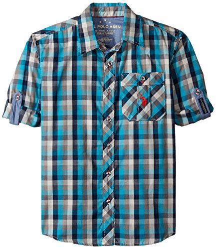 us-polo-assn-big-boys-roll-up-long-sleeve-plaid-sport-shirt-dark-grey-18