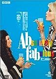 echange, troc Absolutely Fabulous - Saison 5
