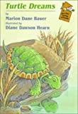img - for Turtle Dreams (Holiday House Reader: Level 2) book / textbook / text book