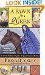A Pawn for a Queen: An Ursula Blancha...
