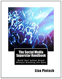 social media, network, book marketing, advertising, author marketing