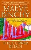 The Copper Beech (038534175X) by Binchy, Maeve