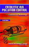 Catalytic air pollution control :  commercial technology /