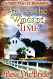 img - for Across the Winds of Time book / textbook / text book