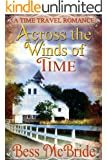 Across the Winds of Time