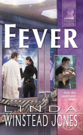 Image for Fever (Family Secrets) (Silhouette) (Family Secrets)