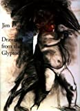 Jim Dine: Drawing from the Glyptothek (1555950965) by Fine, Ruth E.
