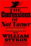 Image of The Confessions of Nat Turner: A Novel