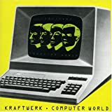 Computer World ~ Kraftwerk