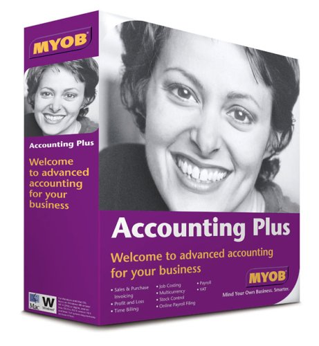 myob-accounting-plus-15-pc-mac-import