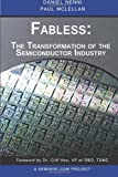 img - for Fabless: The Transformation of the Semiconductor Industry book / textbook / text book