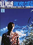 img - for Greatest Hits: Selections from Paul Weller's Modern Classics book / textbook / text book