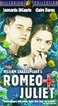 Romeo &Juliet