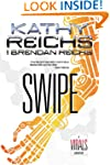 Swipe: A Virals Special from G.P. Put...