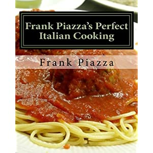 Frank Piazza's Perfect It Livre en Ligne - Telecharger Ebook