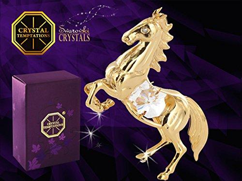 germany-crystal-temptations-cheval-avec-cristaux-swarovski