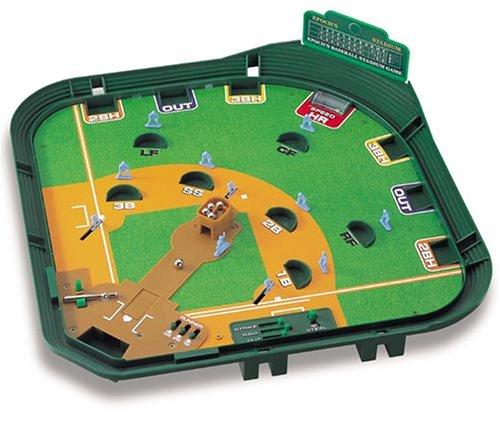 野球盤 スタンダード