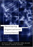 img - for Developing Organisational Consultancy book / textbook / text book