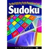 Sudoku Puzzle Addict - PC ~ Global Software...