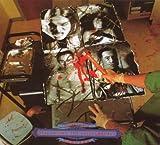 Carcass Necroticism - Descanting the Insalubrious (CD+DVD)