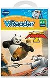 VTech – V.Reader Software – Kung Fu P…