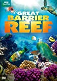 The Great Barrier Reef (BBC)