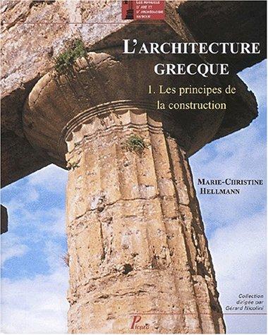 larchitecture-grecque-tome-1-les-principes-de-la-construction