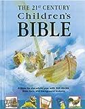 21st Century Children's Bible
