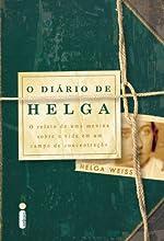 O diário de Helga