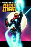 Ultimate Iron Man - Volume 1