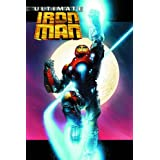 Ultimate Iron Man Volume 1 TPB (Graphic Novel Pb)by Andy Kubert
