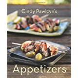 Appetizers ~ Cindy Pawlcyn