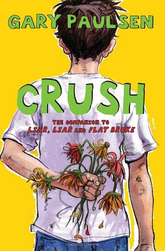 Crush