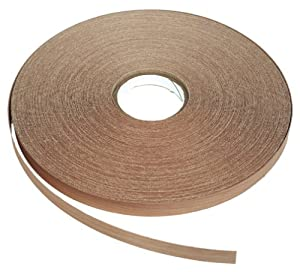 Freud EB030 13/16-Inch Cherry Edge Banding Tape