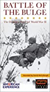 American Experience - The Battle of the Bulge