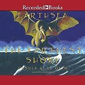 The Farthest Shore: The Earthsea Cycle, Book 3 | [Ursula K. Le Guin]
