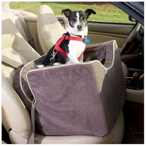 Doggie Booster Seats
