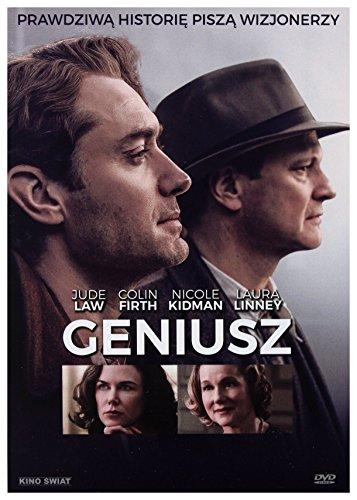 genius-dvd-region-2-import-pas-de-version-francaise