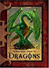 Practical Guide to Dragons