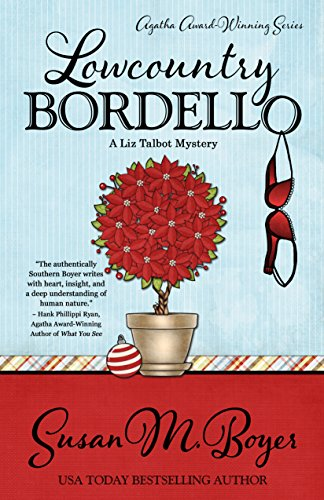 lowcountry-bordello-a-liz-talbot-mystery-book-4