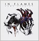 In Flames Come Clarity