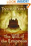 THE Will of the Empress (Circle Conti...