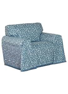 "Amazon Furniture Covers Sofa Cover 70"" x 140"