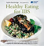 img - for Healthy Eating for IBS book / textbook / text book