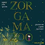Zorgamazoo | Robert Paul Weston
