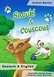 Snouki & Couscous GÜNSTIG