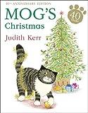 Mog\\\'s Christmas
