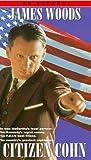 echange, troc Citizen Cohn [VHS] [Import USA]
