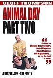 echange, troc Animal Day - Vol. 2 [Import anglais]